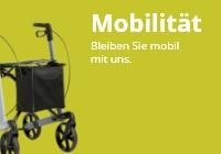 Kategorie Mobilität